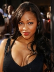 meagan-good-californication-003