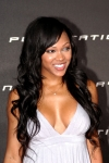 meagan-good-californication-005