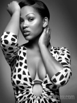 meagan-good-californication-007