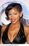 meagan-good-californication-01