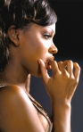 meagan-good-californication-010