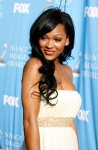 meagan-good-californication-013