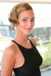 nora-arnezeder-safe-house-005