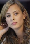 nora-arnezeder-safe-house-006