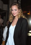 nora-arnezeder-safe-house-007