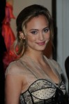 nora-arnezeder-safe-house-008