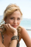 nora-arnezeder-safe-house-010
