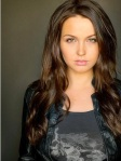camilla-luddington-californication-lizzie-004