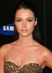 camilla-luddington-californication-lizzie-005