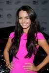 camilla-luddington-californication-lizzie-009
