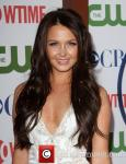 camilla-luddington-californication-lizzie-011