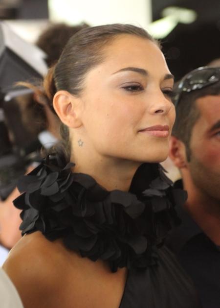 Giorgia Surina - Actress Wallpapers